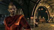 Dragonborn Screenshots 10