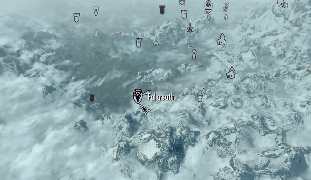 File:Falkreath (Skyrim) Maplocation.png