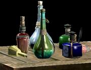 Potions (Skyrim) Load Screen.png