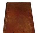 Journal of the Lord Lovidicus