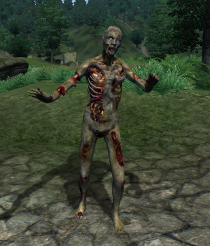 File:ZombieCombatTest.png