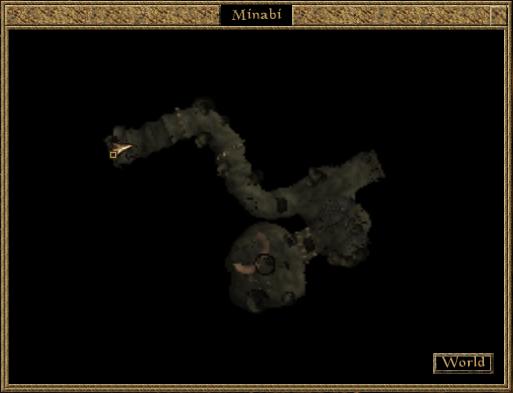 File:Minabi Interior Map.png