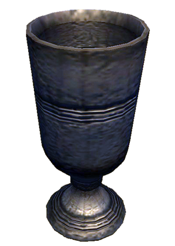 File:Pewter Mug0000FD93.png
