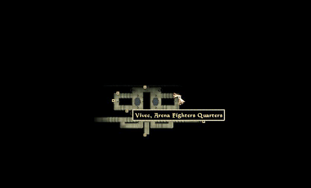 File:Arena Fighters Quarters MapLocation.png
