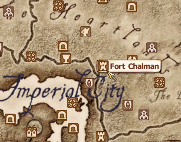 File:Fort Chalman Map.png