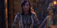 Laelyn Thielde