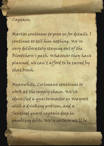 File:Lerineaux's Concerns 1 of 2.png