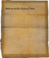 Eltrys' Note.png
