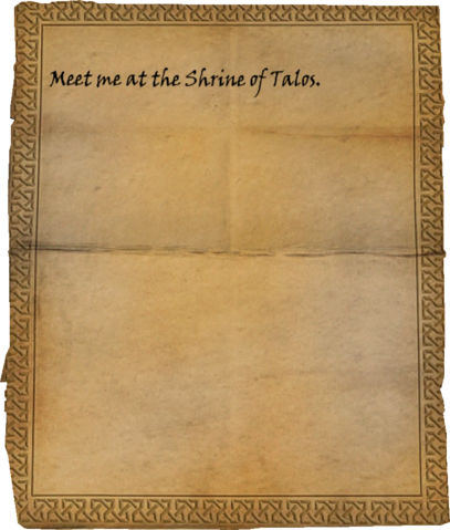 File:Eltrys' Note.png