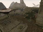 Rethan Manor Phase Three