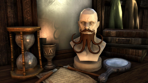 File:Sailor's Squid Goatee.png