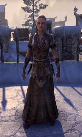 File:Thane Oda Wolf-Sister.png