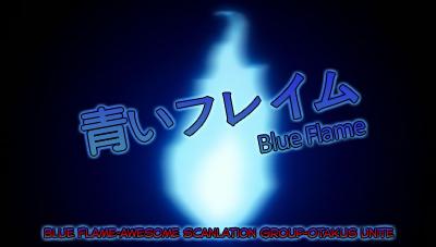 File:BlueFlame.jpg