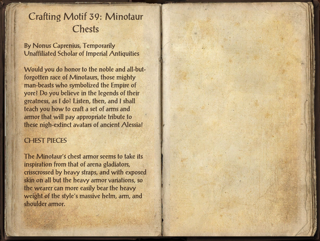 File:Crafting Motifs 39, Minotaur Chests.png