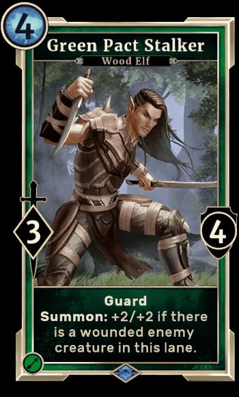 File:Green Pact Stalker (Legends).png