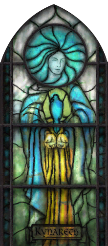 Kynareth Stained Glass.png