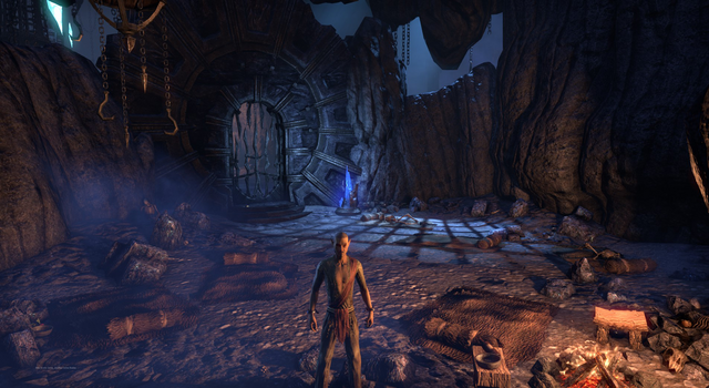 File:Soul Shriven in Coldharbour (1).png