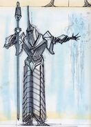 TESIVSI Concept Priest2