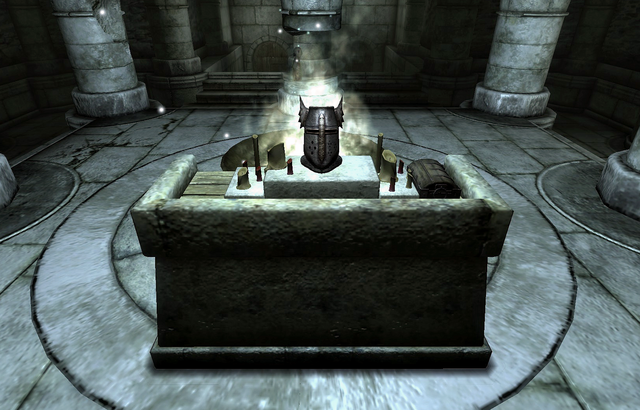 File:The Shrine of the Crusader.png