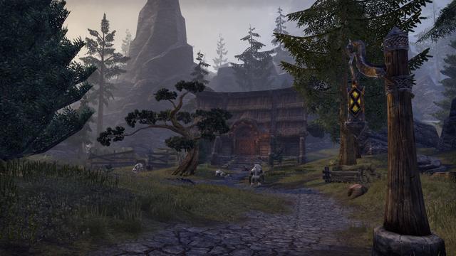 File:Thulvald's Logging Camp.png