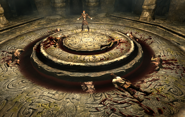 File:Unearthed Ralis Summoning.png