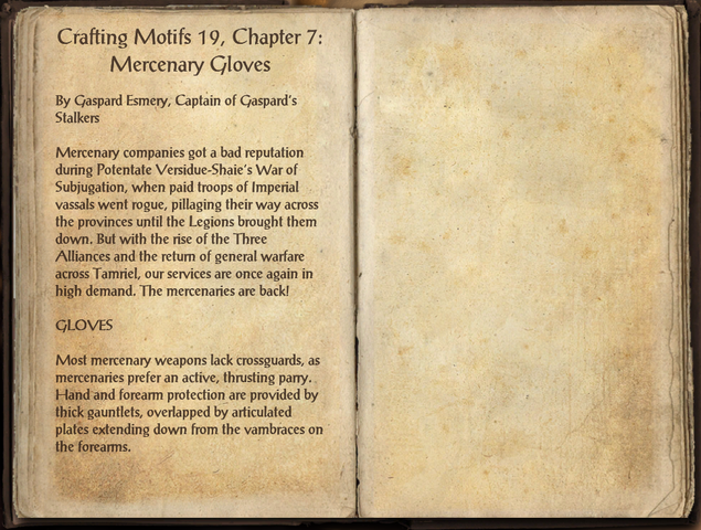File:Crafting Motifs 19, Chapter 7, Mercenary Gloves.png