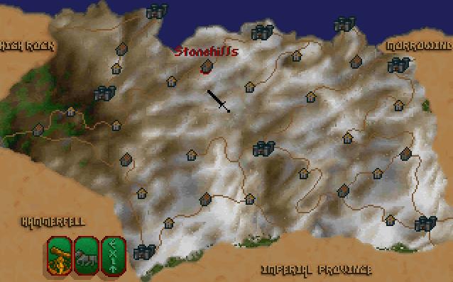 File:Stonehills (Arena).png