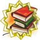 File:Badge-1187-6.png