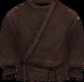 Brown Robes.png