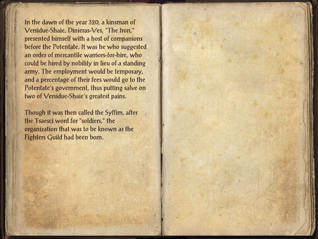 File:History of the Fighters Guild Pt. 1 2 of 2.png