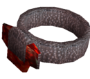 Barilzar's Mazed Band (Item)