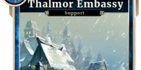 Thalmor Embassy (Legends)