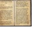 Crafting Motif 14: Daedric