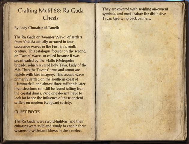 File:Crafting Motifs 28, Ra Gada Chests.png