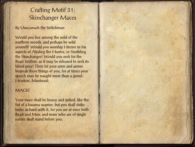 File:Crafting Motifs 31, Skinchanger Maces.png