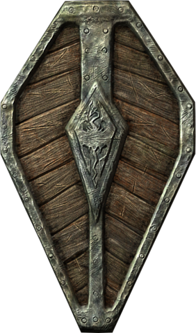 File:Imperial light shield.png