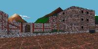 Moonmont (Arena)