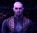 Baron Wylon Montclair