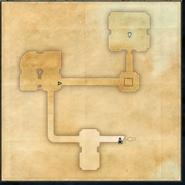 Arkngthunch-Sturdumz Map