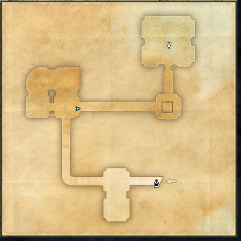 File:Arkngthunch-Sturdumz Map.png