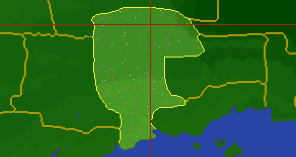 File:Cromwick map location.png