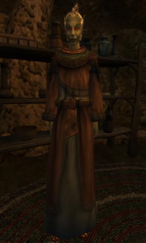 File:TES3 Morrowind - Character - Urtiso Faryon.png