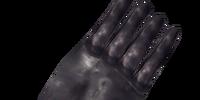 Right Bal Molagmer Glove