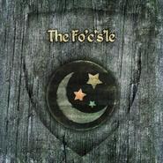 TESIV Sign The Focsle