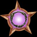 File:Badge-6279-0.png