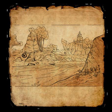 File:Khenarthi's Roost Treasure Map I.png