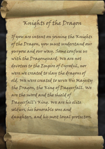 File:Knights of the Dragon Book.png