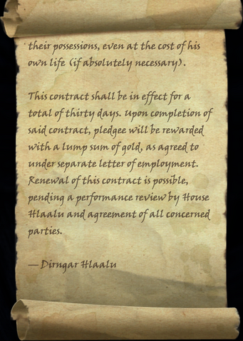 File:Kotholl's Contract 2 of 2.png