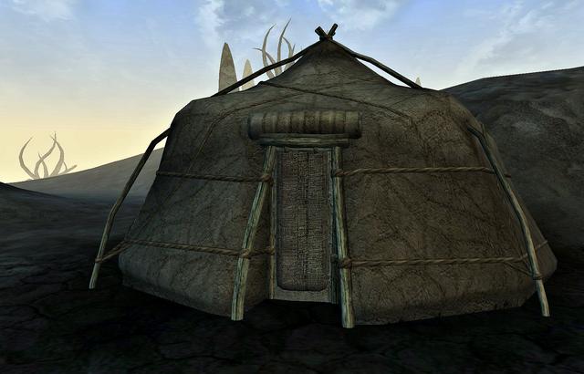 File:Shimsun's Yurt.png