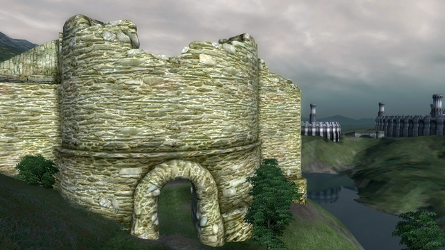 File:Fort Caractacus.png